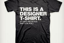 Funny Design