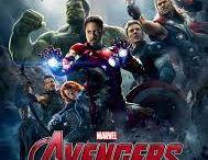 Putlocker# Avengers: Age of Ultron Full Movie Online Free 720P Megashare / https://www.facebook.com/razoravengerageofultronmovie