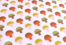 Textile Enfants