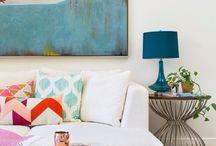 Miami Interior Designers / The best local design talent in Miami