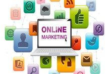 Online Marketing Is Powerful Tools - Chris Freville