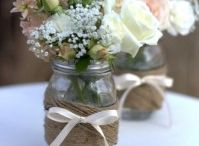 Vintage weddings / Ideas for the vintage style weddings.