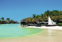 Cheap Mauritius Tour Package