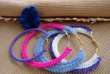 My crochet creations!!!! / Lovely Crochet Things made by me!!!!!!!
