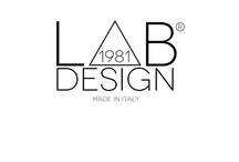 LAB_WORK / Creative handmade Work by Labdesign