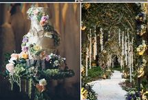 2016 Wedding ideas