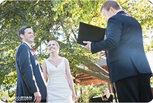 Jackson Park Wedding / Jackson Park Weddings by Susan Ryan Photography