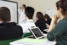 Eğitimde Tablet Devrimi