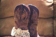 Bussey wedding / by Stephanie Crowder