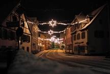 Kandern, Germany