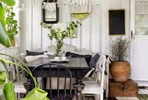verandy