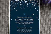 Emmie's Wedding