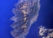 Corsica / Korsika