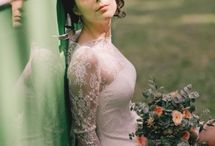 My country wedding / by Joley Porter