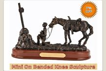 Home Decor / Rodeo Mart is selling beautiful home decor accessories to make your home more beautiful with his home decor accessories. Buy Accessories here -----> https://www.rodeomart.com/Home-Decor-s/1879.htm / by Rodger Hawes