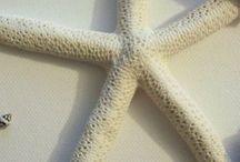 MareMagico / Creazioni ispirate dal mare e dal bello, EcoArte!