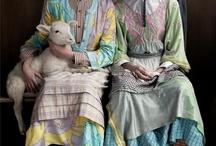 Etno Folk