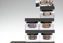 KCPR Cosmetics Still Life