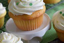 Cupcakes / Cupcake Inspiration