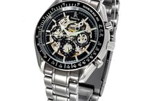 watches / all kinds of watches for men and women