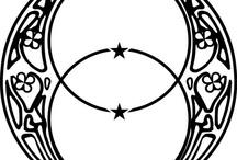 Symbols!!!