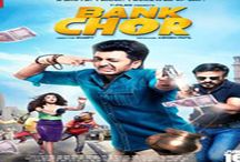 Bank Chor Torrent Kickass Full HD movie free
