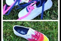 kinder schoenen