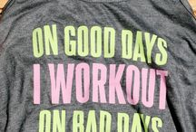 workoutbshirts