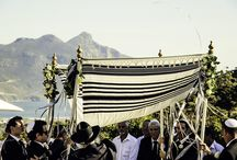 Puccini Creations Events  / Our different events we have done including weddings, Matric dances and corporate functions