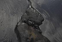 Olievlek voor Koh Samet is bijna weg