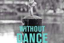 DANCE!!!!!!!!!!!! / DANCE