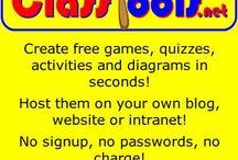 English Language Teaching / ENGLISH LANGUAGE FUN GAMES