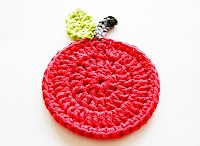 Crochet Coasters / by Sara Cipriano