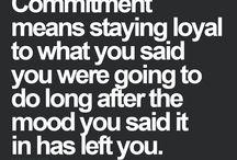 KSM commitment. / 2014-06-28 <3.