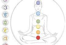 Yoga filosofi