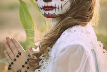 Natalia Costumes