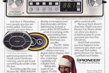 PioneerAudio