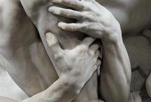 sculptur, 2/2 19.c