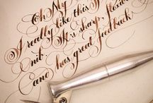 Put Pen to Paper