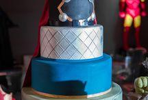 Festa Thor