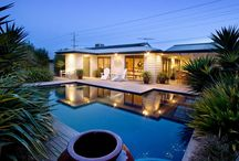 Romantic Escapes / Select from our hand picked classic beach cottages and luxury holiday rentals on the Mornington Peninsula for your romantic escape away to the beach and the wineries