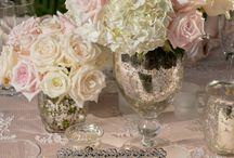 Gareth wedding