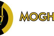 Moghenn Design