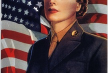 Army Marketing Posters