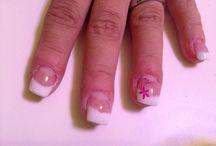 Nails / Nailart