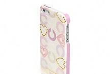 iphone cases :)