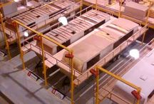 Industrial Machinery & Equipment Manufacturing