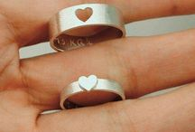 Prsteny příslibu