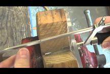 jewellery techinque