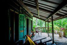 Design Bali House